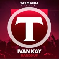 Ivan Kay   Hands-Up