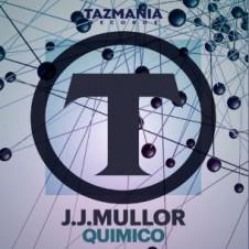 Quimico — JJ Mullor